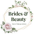 Brides and Beauty Logo.PNG