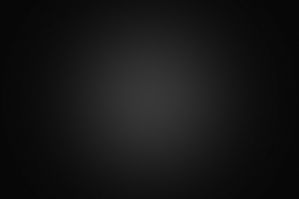 Abstract dark background with  noise tex