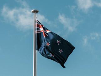 New Zealand's Stardust Isn't Settling