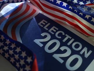US 2020: The Rustbelt Dogfight