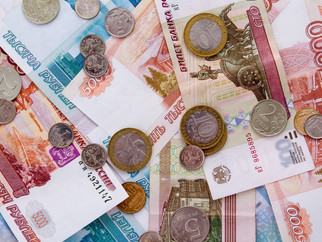 Is Rent-Seeking a Major Problem for the Russian Economy?