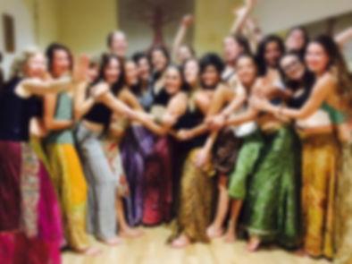 danza alquimia Nur Diaz Sh_edited.jpg
