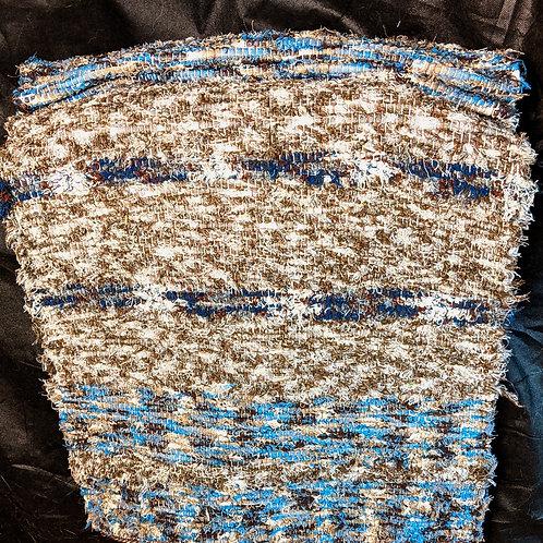 Pendleton  Wool Rug