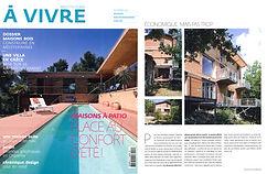 Archi_à_vivre_-_maison_Font_-_Bd.jpg