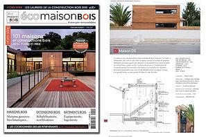 Eco Maison Bois - maison Dalle - Bd.jpg