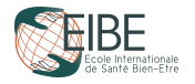 ecole-internationale-sante-bien-etre.png