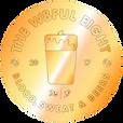 PINTCAKE-coin2@150x.png