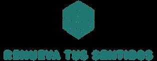 Logotipo-07.png