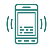 Iconos_Website-19.png