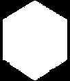 Logotipo-12.png