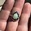 Thumbnail: Ethiopian Opal Ring