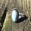 Thumbnail: Pale blue American Turquoise