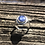 Thumbnail: Star Sapphire Ring