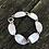 Thumbnail: Spring Bracelet