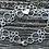 Thumbnail: Doggie Paw Bracelet