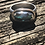 Thumbnail: Abalone Quartz ring