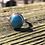 Thumbnail: American Blue Turquoise