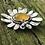 Thumbnail: Sunflower Pendant