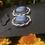 Thumbnail: Kyanite studs
