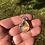 Thumbnail: Montana Agate pendant