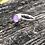 Thumbnail: Rose Quartz with Flower band