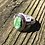 Thumbnail: Awesome green Turquoise