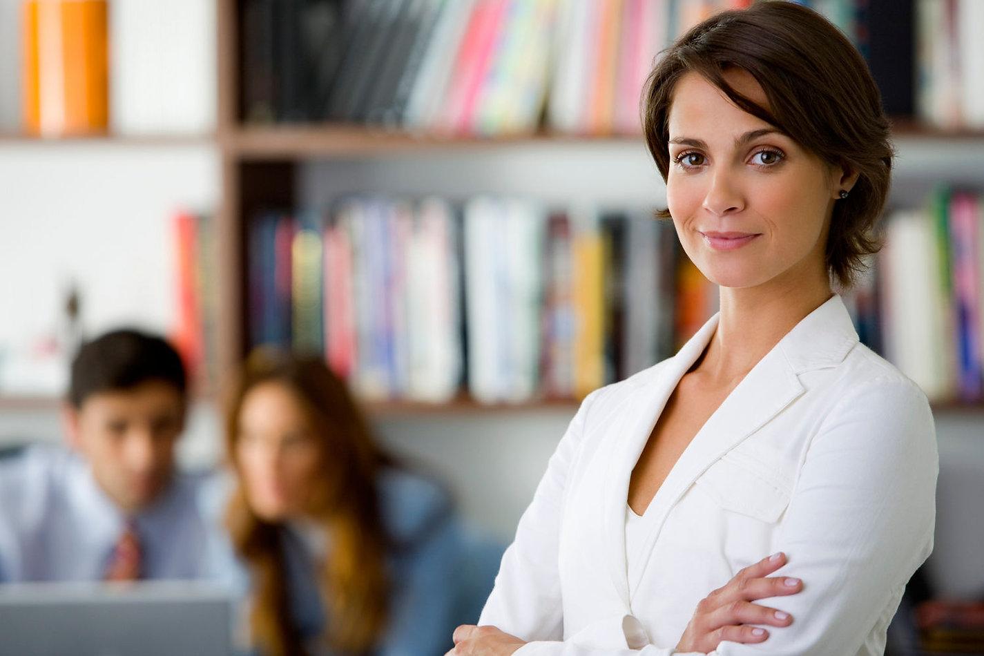 business-woman-main.jpg