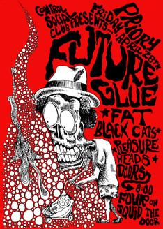 future glue