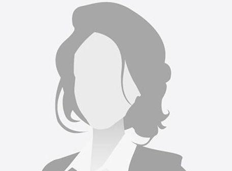 testimonial-placeholder-female.jpg