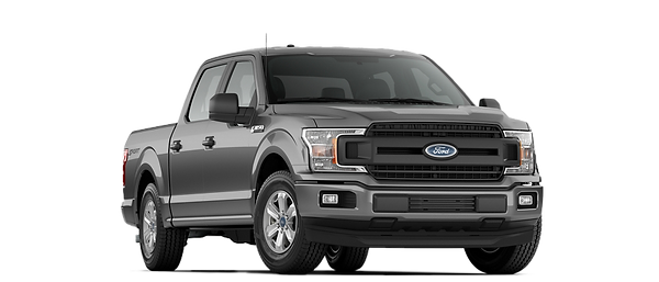 2021-ford-f150 copy.png