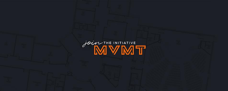 MVMT_web banner.png