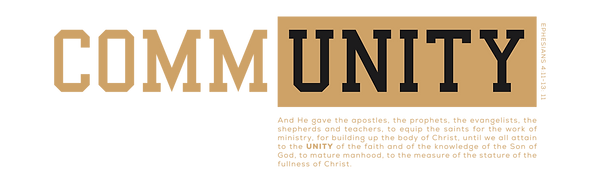 Groups_commUNITY logo2021.png