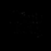 Logo LK blk.png
