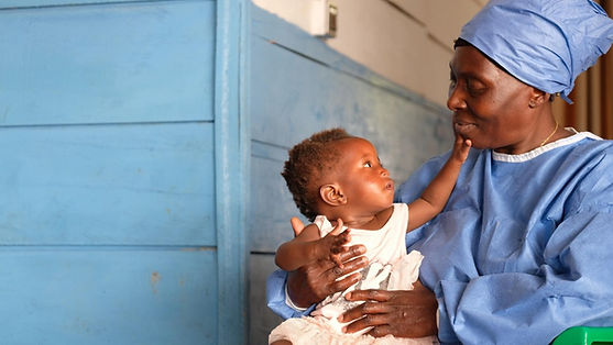 UNICEF_CCC_Coverimage_1