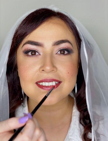 wedding wire 24.jpg