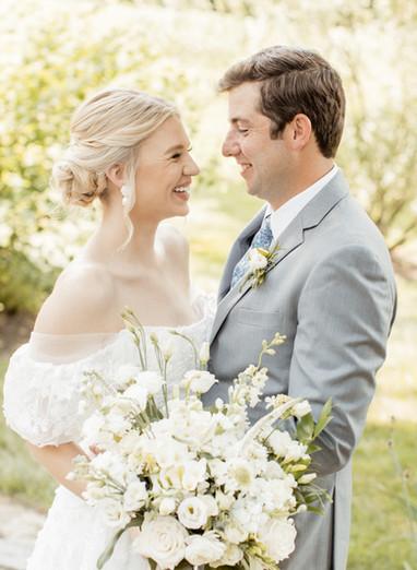 kacy-patrick-wedding-2320574.jpg