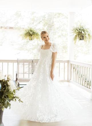kacy-patrick-wedding-1563776-2.jpg