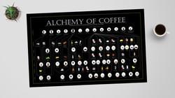 Alchemy of Coffee