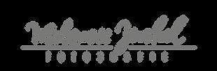 ZW_Logo_final.png