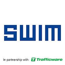SWIM-2 copy.jpg