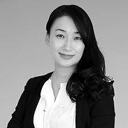 Jennifer Feng.jpg