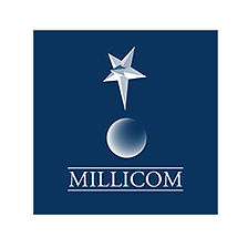 Millicom.jpg
