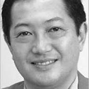 Tomoo Misaki.jpg