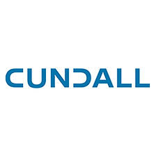 Cundall.jpg
