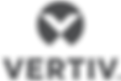 CAT 11 Vertiv-Logo.png