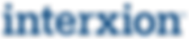 Interxion Standard Logo_CMYK-NEW.png