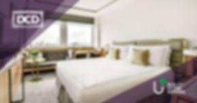 HOTEL DONK__.jpg