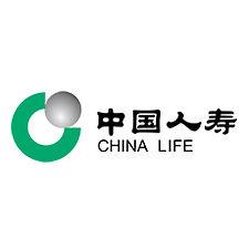 ChinaLife.jpg