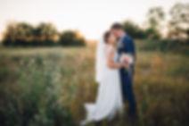 Hochzeitsvideos und Hochzeitsfilme Portfolio