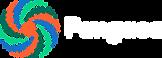 Pangaea-Logo@2x.png